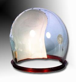 apollo bubble helmet - photo #43
